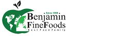 Benjamin Fine Foods